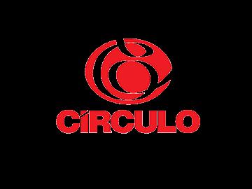 EXCLUSIVIDADE CÍRCULO