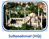 SULTAN AHMET HQ
