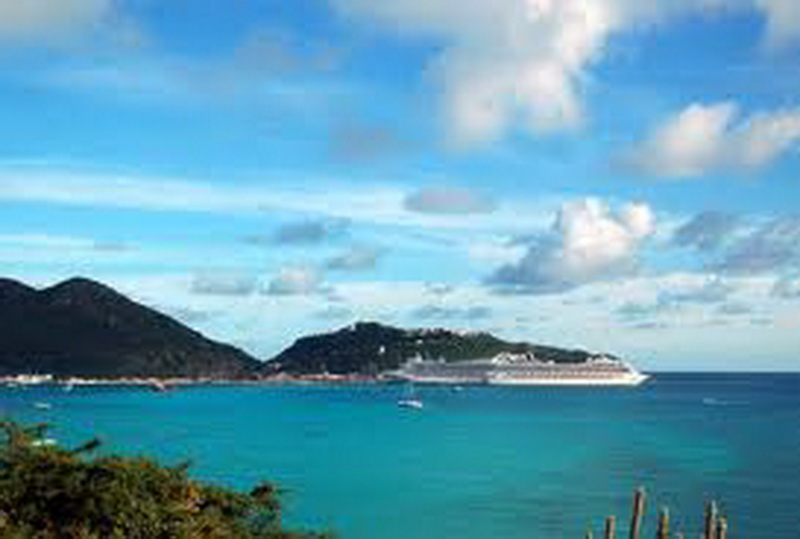 Cheap Places To Stay In Us Virgin Islands