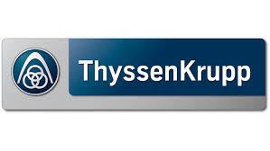 ThyssenKrupp sells Emden Shipyard