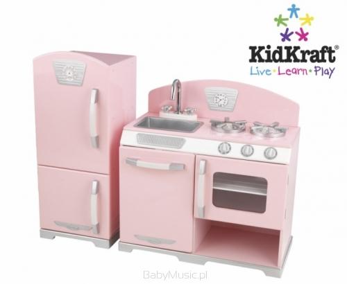 Dzieciologia Kuchnie Dla Dzieci