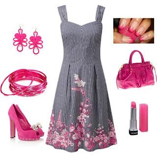 Idee vestiti e accessori donna