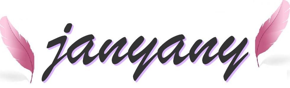 Janyany