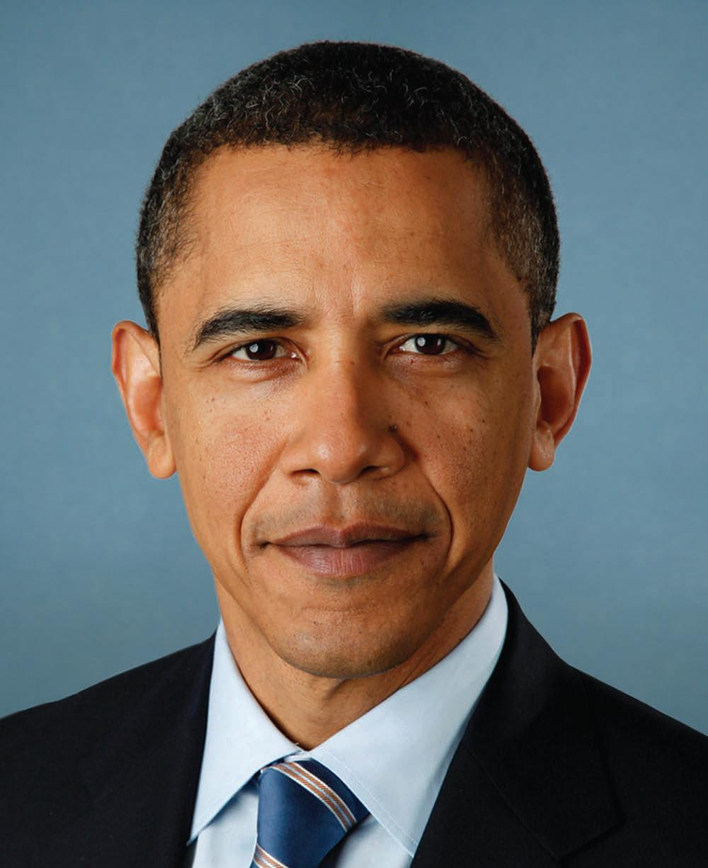 Best Beautiful Wallpaper Barack Obama Barack Obama