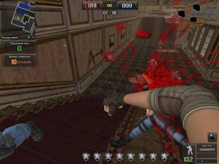 Point Blank Offline Terbaru, Download Point Blank Offline