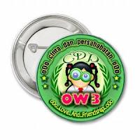 PIN ID Camfrog OW3