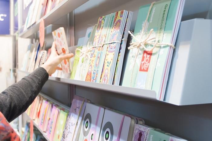 książka, książka dla dzieci, dziecięce książki, książka na urodziny