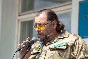 Греков Николай Александрович фото