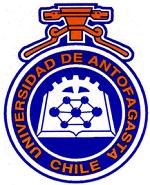 U de Antofagasta