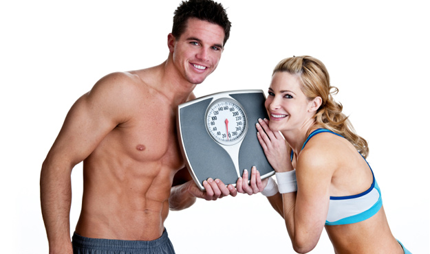 To gain weight fast for men and women best way to gain weight fast
