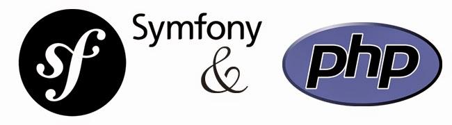 Как установить Symfony2 фреймворк на сервер с CentOS 6