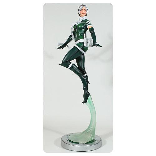 Estátua Vampira X-Men