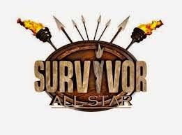 http://survivorizletv.blogspot.com/2015/02/survivor-all-star-1bolum-fragmani-izle-22-subat.html
