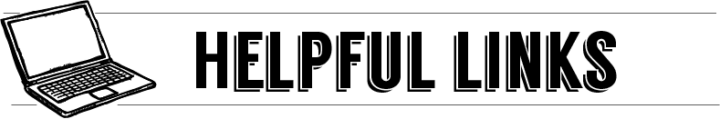 Links (nudaha)