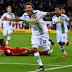 Gladbach impõe primeira derrota ao Bayern, e BVB bate o Wolfsburg