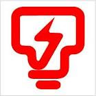 Kerja Jawatan Kosong Tenaga Nasional Berhad (TNB) logo