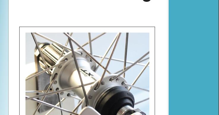 roger musson wheel building pdf
