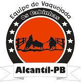 Comunidade Equipe de Vaquejada Os Cabinhas