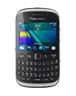 blackberry amstrong sebagian besar orang memilih blackberry amstrong ...