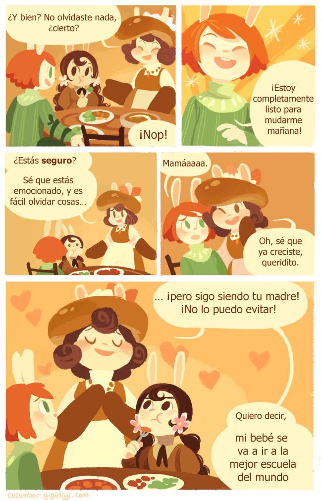 http://labusquedadecuco.blogspot.mx/2014/08/blog-post_19.html