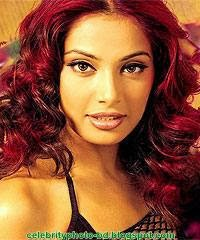 Bipasha Basu Biography