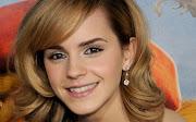 Emma Watson emma watson picture