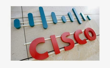 Cisco offers $300k for IoT security solutions