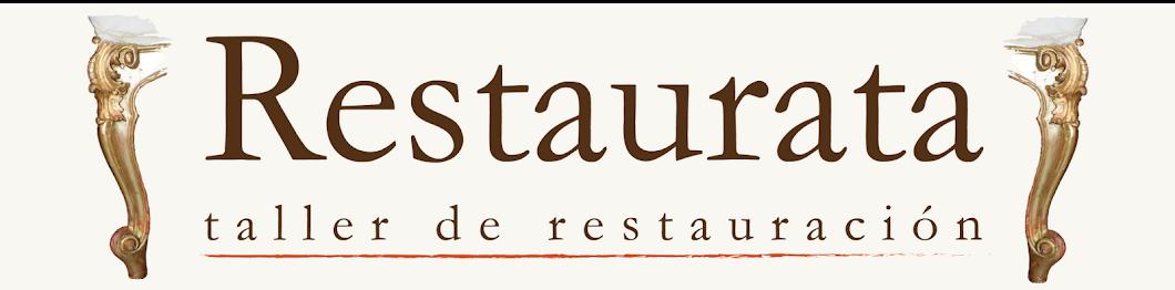 Restaurata