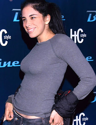 sarah silverman fotos