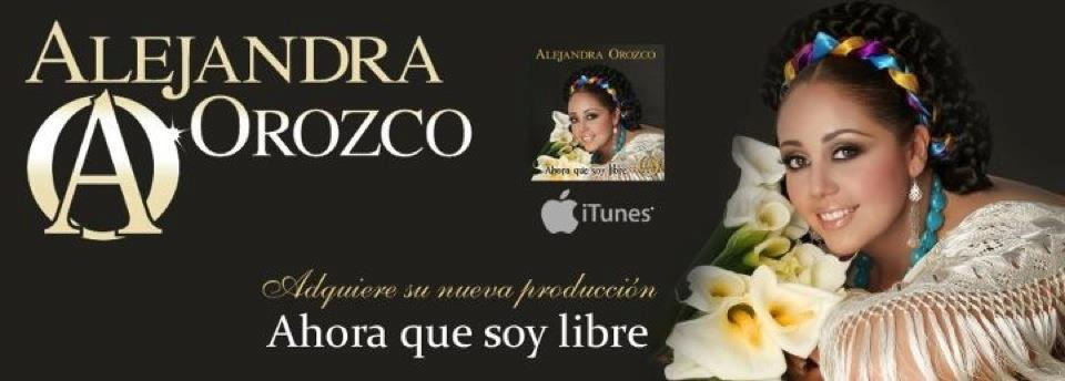 Showing porn images for alejandra orozco porn www for Porno xxx en la oficina