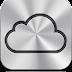 Backups do iCloud serão resetados no dia 22 de setembro