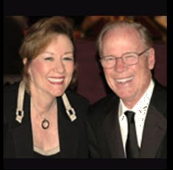 Jerry y Esther Hicks