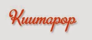 http://www.kuumapop.fi/