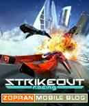 strike out racing games