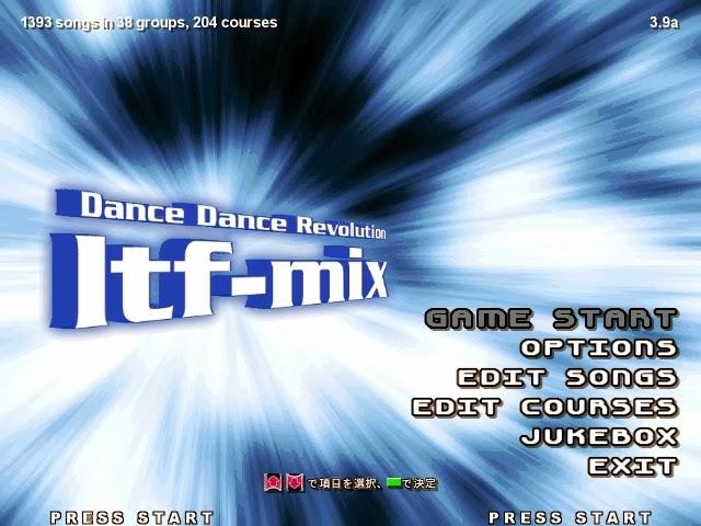 itf-mix