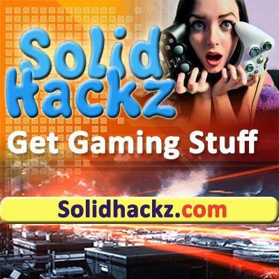 solidhackz