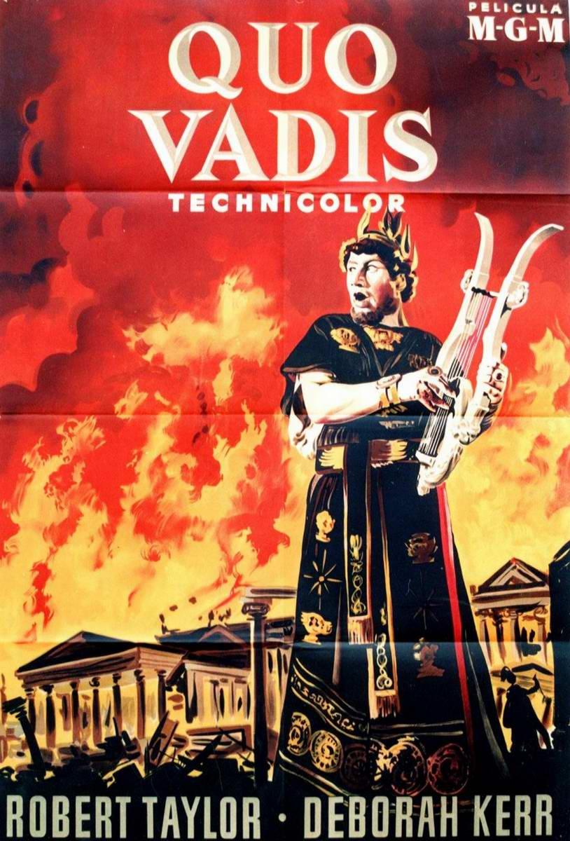 1951_QUO_VADIS_poster_%2813%29.jpg