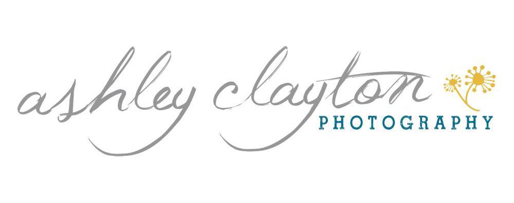 Ashley Clayton Photography