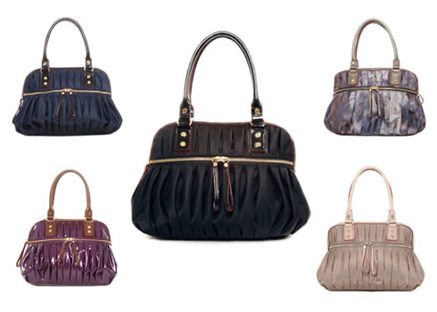 mz wallace handbags. MZ Wallace Mz Handbags L