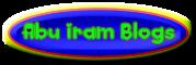 Abu Iram Al-Atsary