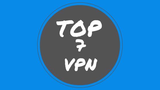 top-7-mejores-vpn
