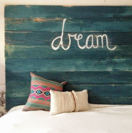 https://www.etsy.com/listing/157922396/teal-distressed-headboard?ref=favs_view_10