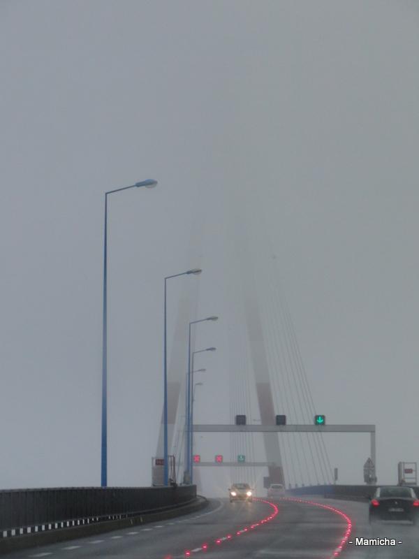 Le pont de Saint-Nazaire Oleron+2013+510