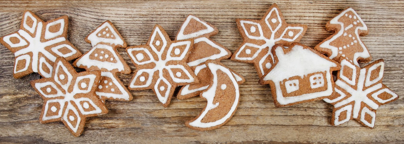 MKEfoodies Holiday Bake Sale Raised $8100 for Cookies for Kids' Cancer