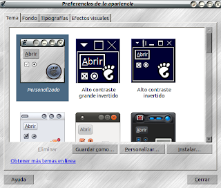 Preferencias-apariencia-en-ubuntu