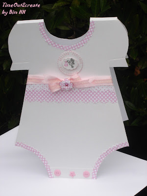 ... Onesie Template For Baby Shower Invitations , Baby Onesie Banner