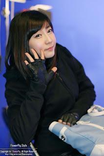 Gu Ji Sung