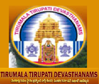 TTD Jobs Recruitment Notification 2013