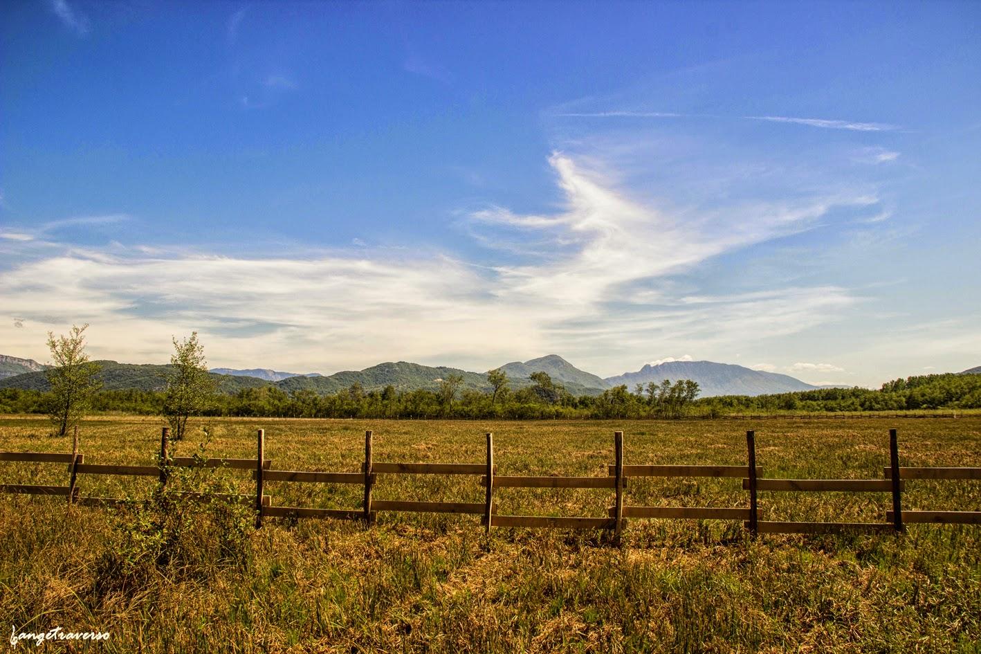 Réserve naturelle, Ain, Rhones-Alpes