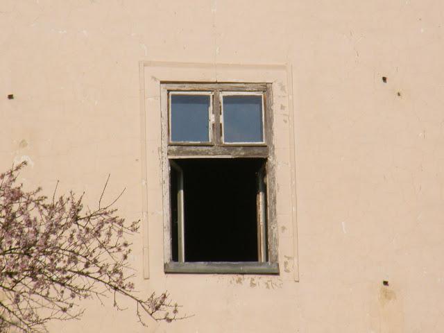 ferences templom és rendház, Vác